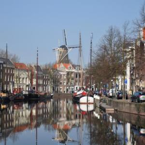 Image source: http://www.schiedam.nl/schiedam.net?id=112932