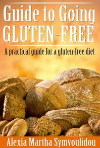 Going Gluten-Free Made Simple