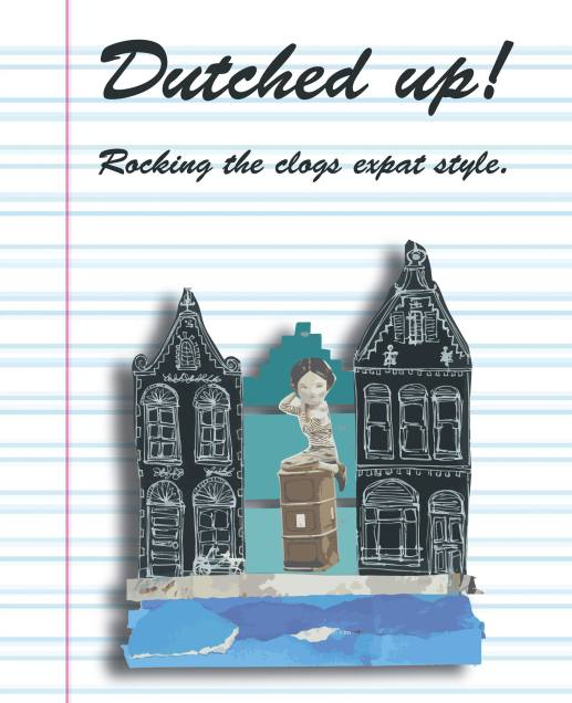 Pin, will you? Thanks! http://www.amazon.co.uk/Dutched-Up-Rocking-Clogs-Expat-ebook/dp/B00PFVFE28/