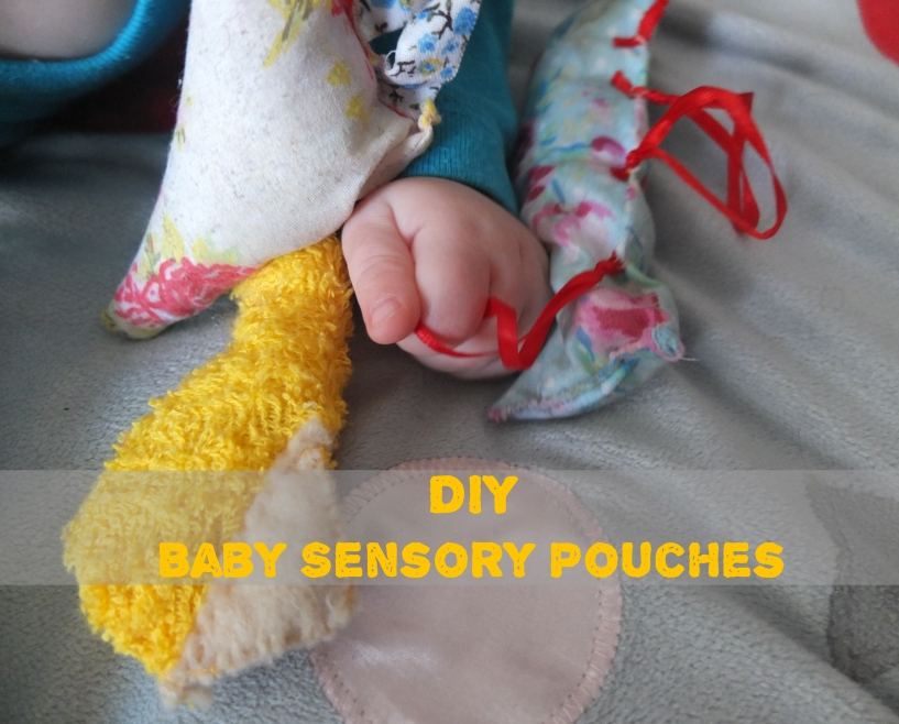 Great fun for tiny hands