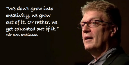 image source: http://quotesgram.net/the-element-ken-robinson-quotes/