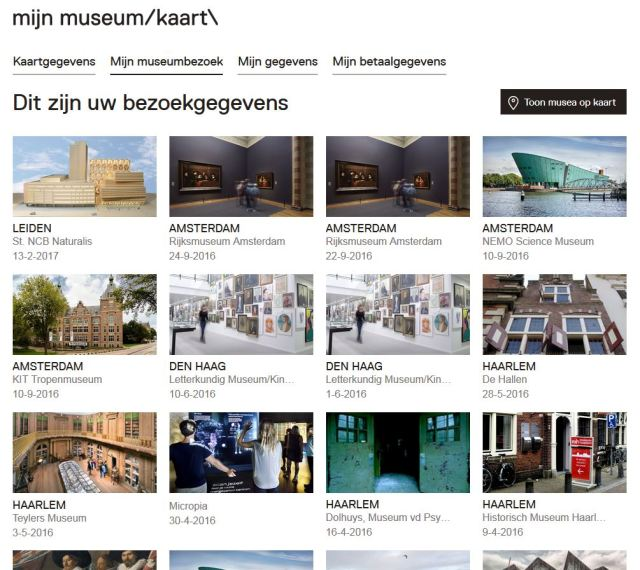 museums_1
